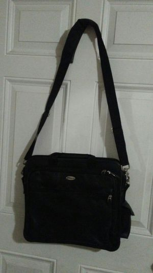 Tarugus. Laptop bag for Sale in Miami, FL