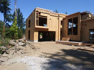 BIG DAWG BUILDER'S AND CONSTRUCTION 🚧 for Sale in Tacoma, WA