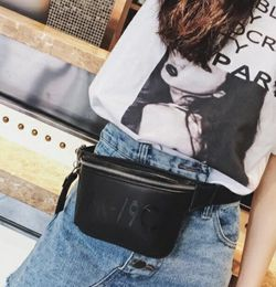 Leather waist bag for Sale in Raleigh,  NC