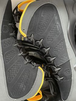 Jordan 9 Retro Black University Gold Sizes Available for Sale in Philadelphia,  PA