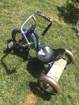 Triciclo para niños for Sale in Santa Ana, CA