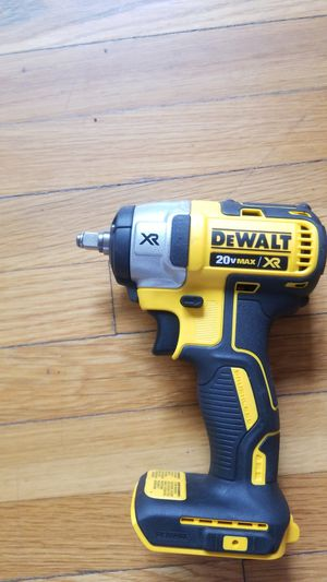 Brand new 3/8 drill for Sale in Annandale, VA