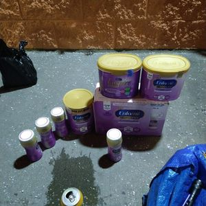 Baby Formula for Sale in Kent, WA