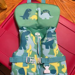 Infant Life jacket Floaty for Sale in Downey, CA