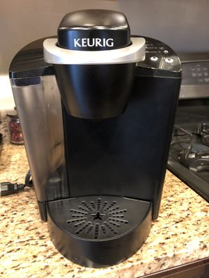 Keurig coffee maker for Sale in Aspen Hill, MD