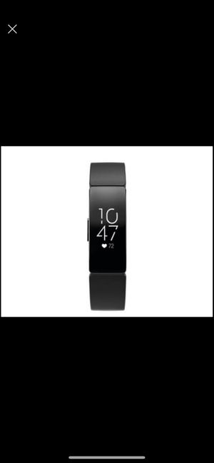 Fitbit inspire for Sale in Downey, CA