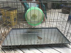 Cages for Sale in Oak Ridge, TN