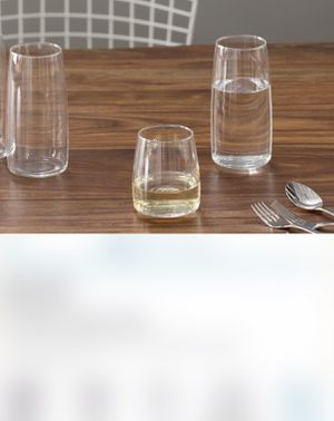 Glassware for Sale in Washington, DC
