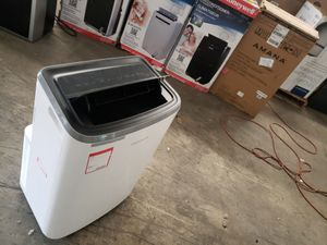 ON SALE! Works Perfect Portable AIR conditioner AC UNIT #1129 for Sale in Fort Lauderdale, FL