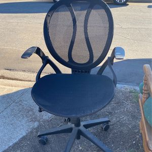 Desk Chair for Sale in Norwalk, CA