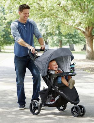 Graco stroller for Sale in Sun City, AZ
