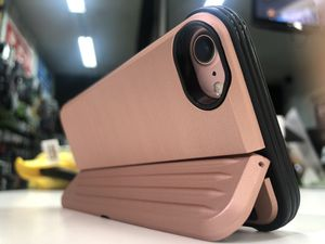 New iPhone 8 iPhone 7 Case for Sale in Los Angeles, CA