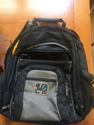 Laptop Backpack for Sale in Irvine, CA