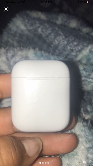 apple air pods QUICK SELL for Sale in Sacramento, CA