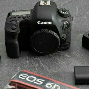 CANON EOS camera 2019 - No credit financing - Same day pickup for Sale in Seattle, WA