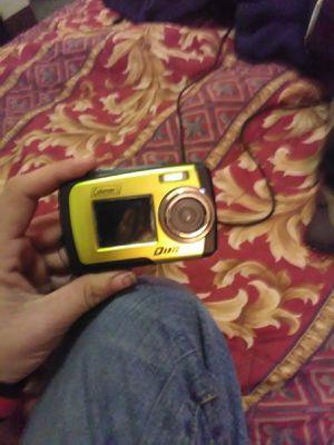 Digital camera for Sale in Moultrie, GA