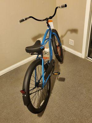 Bikes for Sale in Bellflower, CA