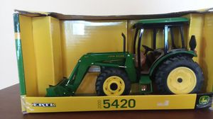 John deere tractor for Sale in Land O Lakes, FL