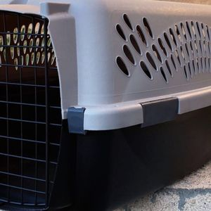 Dog/cat Carrier for Sale in Los Angeles, CA