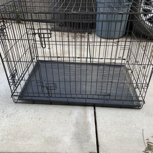 Dog Kennel for Sale in Sacramento, CA