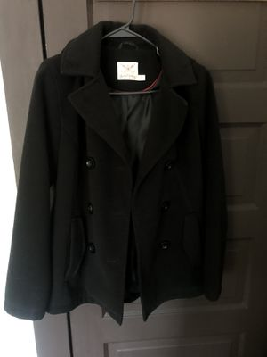Girls clothing coat for Sale in Lakewood, OH