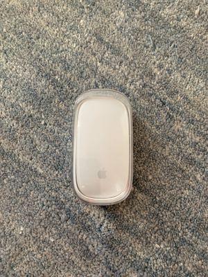 Apple wireless mouse for Sale in Southfield, MI