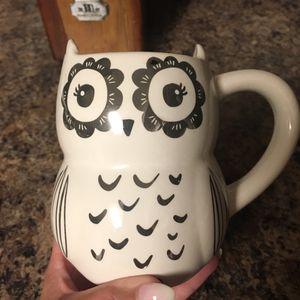 Cute mug for Sale in Brentwood, CA