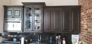 Kitchen cabinets for Sale in Dallas, TX