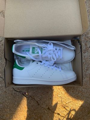 Adidas (Stan Smith/New) for Sale in Houston, TX