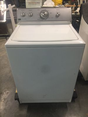 New And Used Appliances For Sale In Tulsa Ok Offerup