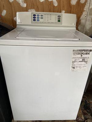 GE Profile Washer/Dryer Set for Sale in Honolulu, HI