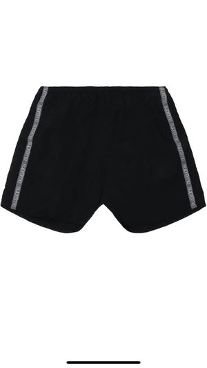 Supreme tonal tape water shorts for Sale in Ontario, CA