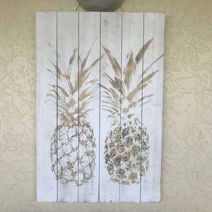 Wooden wall art for Sale in Cape Coral, FL