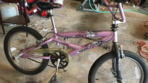Kids bikes for Sale in Bridgeville, PA