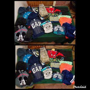 Kids clothes for Sale in Rialto, CA