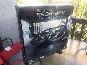 Parrot air drone 2.0 for Sale in Atlanta, GA