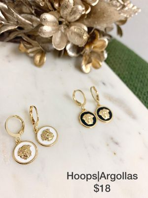 Miaraffi Joyas for Sale in Homestead, FL
