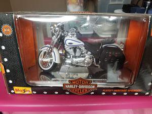 Harley Davidson for Sale in Sewell, NJ