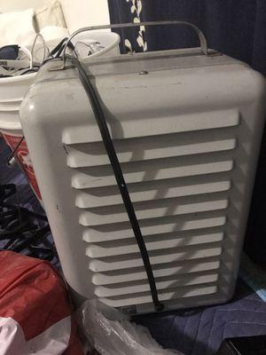 Calento portatil for Sale in Lanham, MD