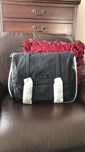 Gucci men Shoulder Bag New for Sale in Carlsbad, CA