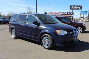 2013 Dodge Grand Caravan for Sale in Puyallup, WA