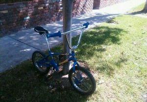 Diamondback pit bike 16 inch BMX mini Viper old school for Sale in Glendale, CA