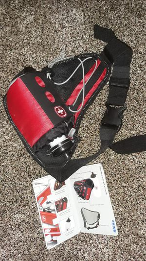Swiss gear waist pack for Sale in Butte, MT