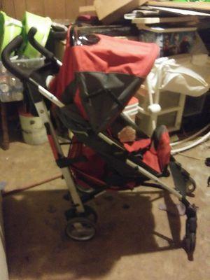 Chico baby stroller for Sale in Abilene, TX