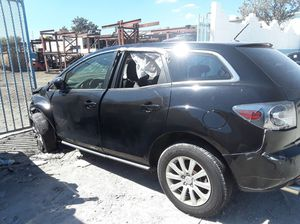 2010 Mazda CX-7 parts only for Sale in Opa-locka, FL