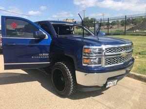 Vidrios para carros y trocas for Sale in Grand Prairie, TX