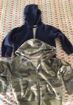 18 months Carters for Sale in Chapel Hill, NC
