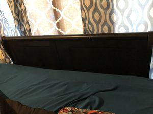 Queen Bed for Sale in Bossier City, LA