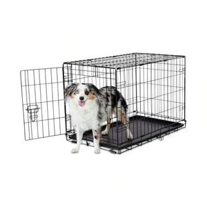 Pet crate for Sale in Citrus Heights, CA