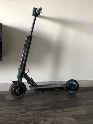 Jetson Beam scooters! for Sale in Austin, TX